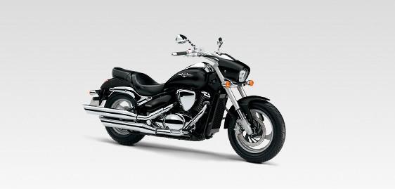 Suzuki Motorrad Ersatzteile Und Zubehor