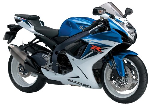 for Suzuki GSXR600 GSXR750 GSXR1000 GSXR1300 GSXR Motorrad GSXR vorne Brems/öl Bremsfl/üssigkeitsbeh/älter Socke Abdeckungs-Schutz-Black Color : 2