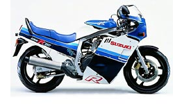 1998-2003 Kupplungszug f/ür Suzuki GSX-750 Inazuma Bj
