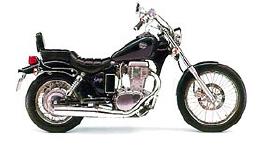 Suzuki LS 650 Savage Motorrad Ersatzteile und Zubehör
